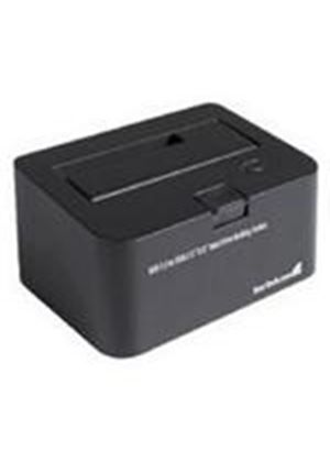 StarTech USB 2.0 to 2.5/3.5 inch SATA HDD Docking Station