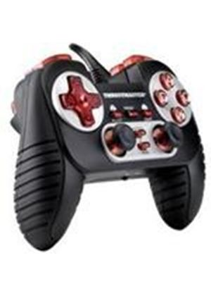 Guillemot/Hercules Thrustmaster Dual Trigger 3 in 1 Rumble Force Gamepad