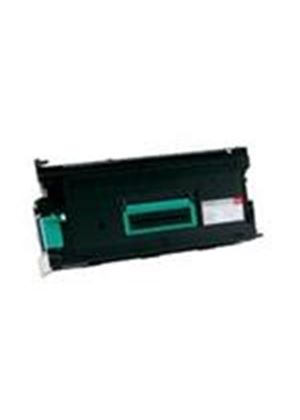 Lexmark Print Cartridge for Optra W820 Series Laser Printer ( Yield 30,000)