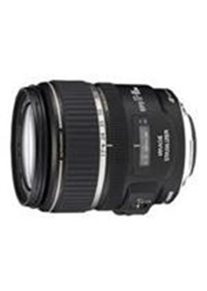 Canon EFS 17-85 F/4 5.6 IS USM Zoom Lens