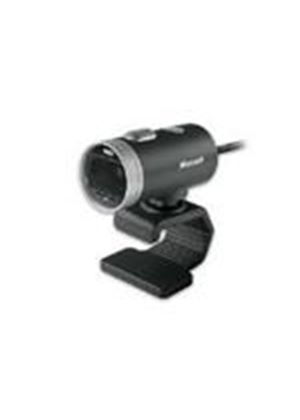Microsoft LifeCam Cinema HD USB Webcam
