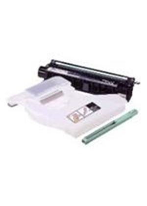 Epson Photoconductor Unit (includes waste collector)
