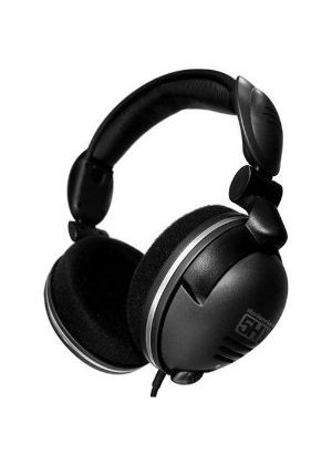 SteelSeries 5H v2 Audio Gaming Headset (Black)