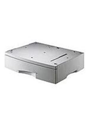 Samsung 500 Sheets Media Tray for SCX6122FN/63220N