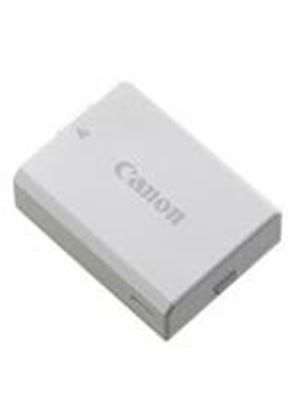 Canon LP-E5 Battery Pack for EOS 450D