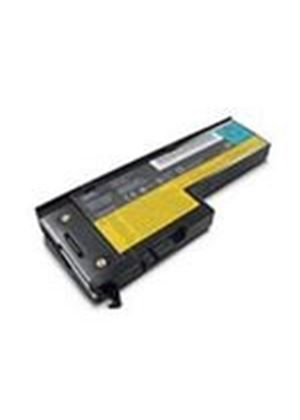 Lenovo 14.4V 4 Cell Enhanced Capacity Battery for ThinkPad X60 Series