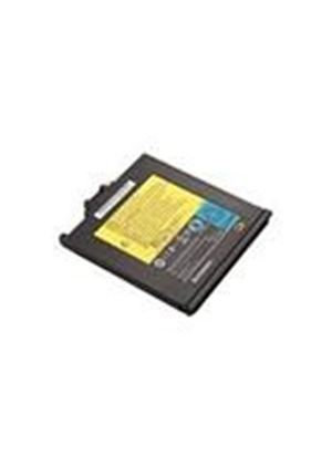 Lenovo 3 Cell Lithium-Polymer Bay Battery for ThinkPad X300 Series