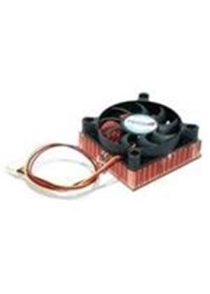 StarTech CPU Heatsink and Fan for 1U Servers