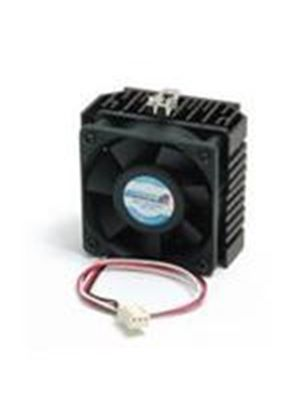 StarTech Socket 7/370 CPU Cooler with Fan