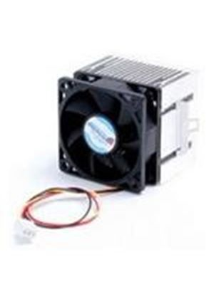 StarTech AMD Duron/Athlon CPU Heatsink and Fan for Socket A