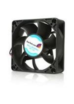 StarTech 70x70x25mm TX3 Replacement Fan