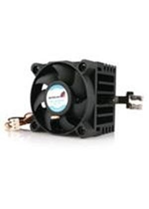 StarTech Pentium/Celeron CPU Cooler Fan (Socket 7/370) with 3-lead TX3 Connector
