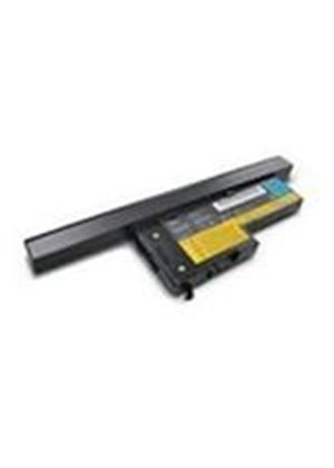 Lenovo 14.4V 8 Cell High Capacity Battery for ThinkPad X60 Series