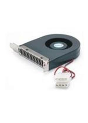 StarTech PC Case Exhaust Fan/Video Card Cooler Fan