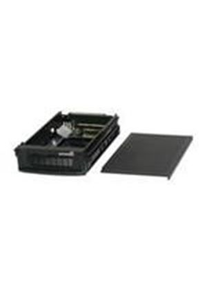 StarTech Extra Drive Caddy for DRW110ATABK Drawer - Black
