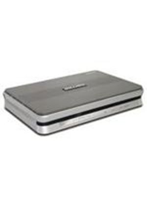 Billion BiPAC 7402X - 3G/ADSL2+ VPN Firewall Modem/Router with auto-failover (3G USB dongle/stick compatible)
