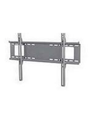 Samsung Wall Mount for SM320P 32 inch LCD Display