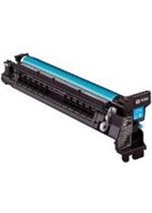 Konica Minolta Imaging Unit 90,000 Prints (Cyan)