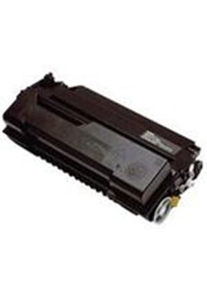 Epson Single Part Drum/Toner/Collector Cartridge