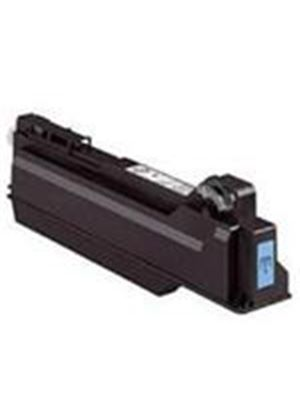 Konica Minolta Waste Toner Bottle (200,000 Prints Black and White; 50,000 Prints Colour)