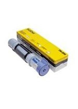Compatible Laser Toner Cartridge Unit