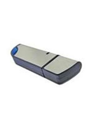 Amacom 4GB USB 2.0 Flash Key