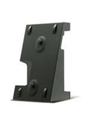 Linksys Wall Mount Bracket for Linksys 900 Series Phones