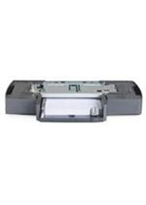 HP 250 Sheet Paper Tray for Officejet Pro 8000 Series