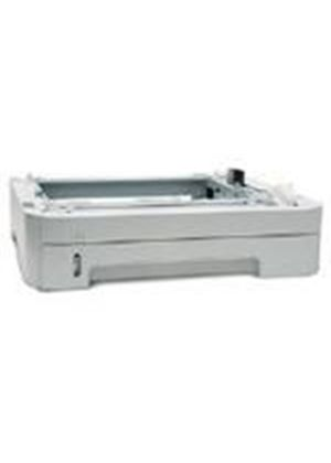 HP A4 Paper Tray (250 Sheets) for CP2025N/DN