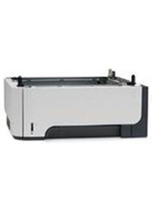 HP Optional 500 Sheet Input Tray