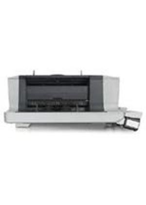 HP Scanjet 5590 8ppm Automatic Document Feeder (50 Sheets)