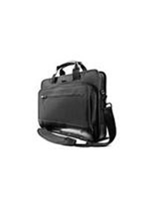 Lenovo ThinkPad Business Topload Case