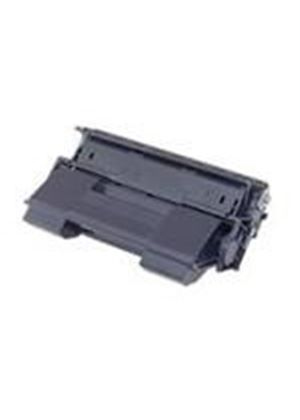 Brother TN-1700 Black Toner Cartridge 17,000 pages