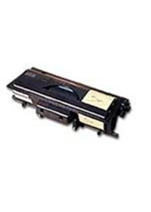 Brother TN-5500 Toner Cartridge (12,000 A4/Letter Pages @ 5% Coverage)