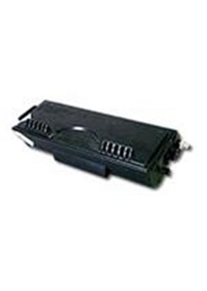 Brother TN-6600 Toner Cartridge (Up To 6,000 A4 Pages @ 5% Coverage)
