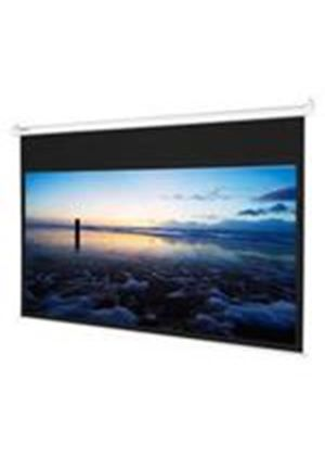 Optoma Panoview 106 inch Manual Pull Down 16:9 Projector Screen