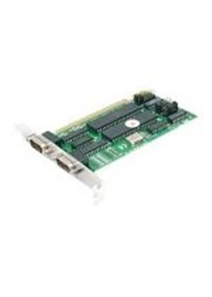 StarTech 2 Port 16550 Serial ISA Card