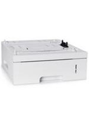 Xerox 500 Sheet Feeder for Phaser 3600 Printers