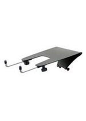 Ergotron LX Notebook Arm Mounting Plate (Black)