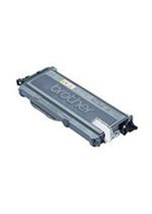 Brother TN2120 High Yield Mono Toner Cartridge (2,600 A4 Pages)