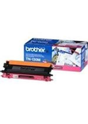 Brother Magenta Toner Cartridge (Up to 1,500 Pages at 5% Coverage)