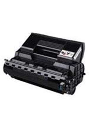 Konica Minolta Toner Cartridge (18,000 Prints)