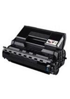 Konica Minolta PagePro 5650EN Toner Cartridge (18,000 Prints)