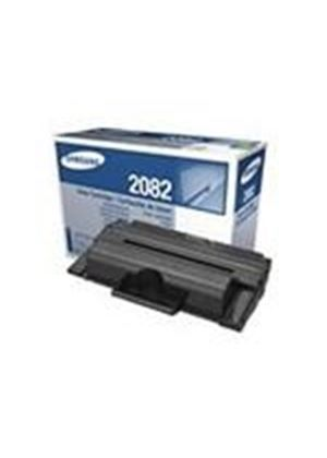 Samsung MLT-D2082S Standard Toner (Yield: 4,000 Pages)