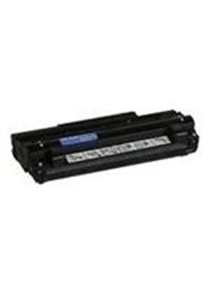 Brother DR200 Drum Unit for HL700 series