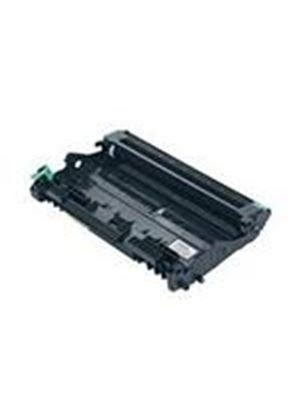 Brother DR2100 Drum Unit (12,000 A4 Pages)