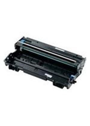 Brother DR3100 Drum Unit for HL5240, HL5250DN (25,000 A4 Pages)