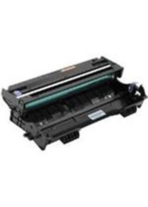 Brother DR-6000 Drum Unit  (Up to 20,000 A4 pages @ 5% coverage)