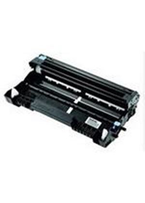 Brother DR3200 Printer Drum Unit (25000 Pages)