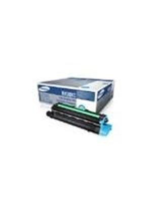 Samsung Cyan Drum for CLP-510/510N (Yield 30,000 pages)